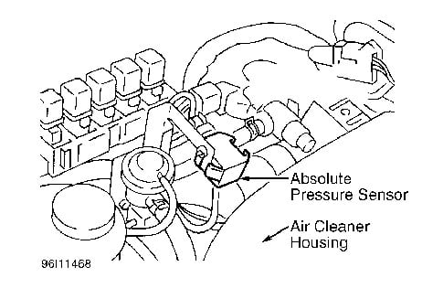 Rb20det Wiring Diagram Pdf further Ka24de Wiring Diagram Pdf additionally Ej25 Engine Diagram besides 1989 Nissan 240sx Wiring Diagram additionally 84 Nissan Z24 Engine. on nissan ka24e wiring diagram