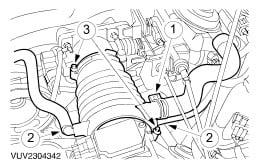2000 mercury cougar engine diagram schematic diagram 99 Cougar Engine Diagram 99 mercury cougar engine diagram wiring diagrams one 2000 mercury cougar exterior diagram how can i