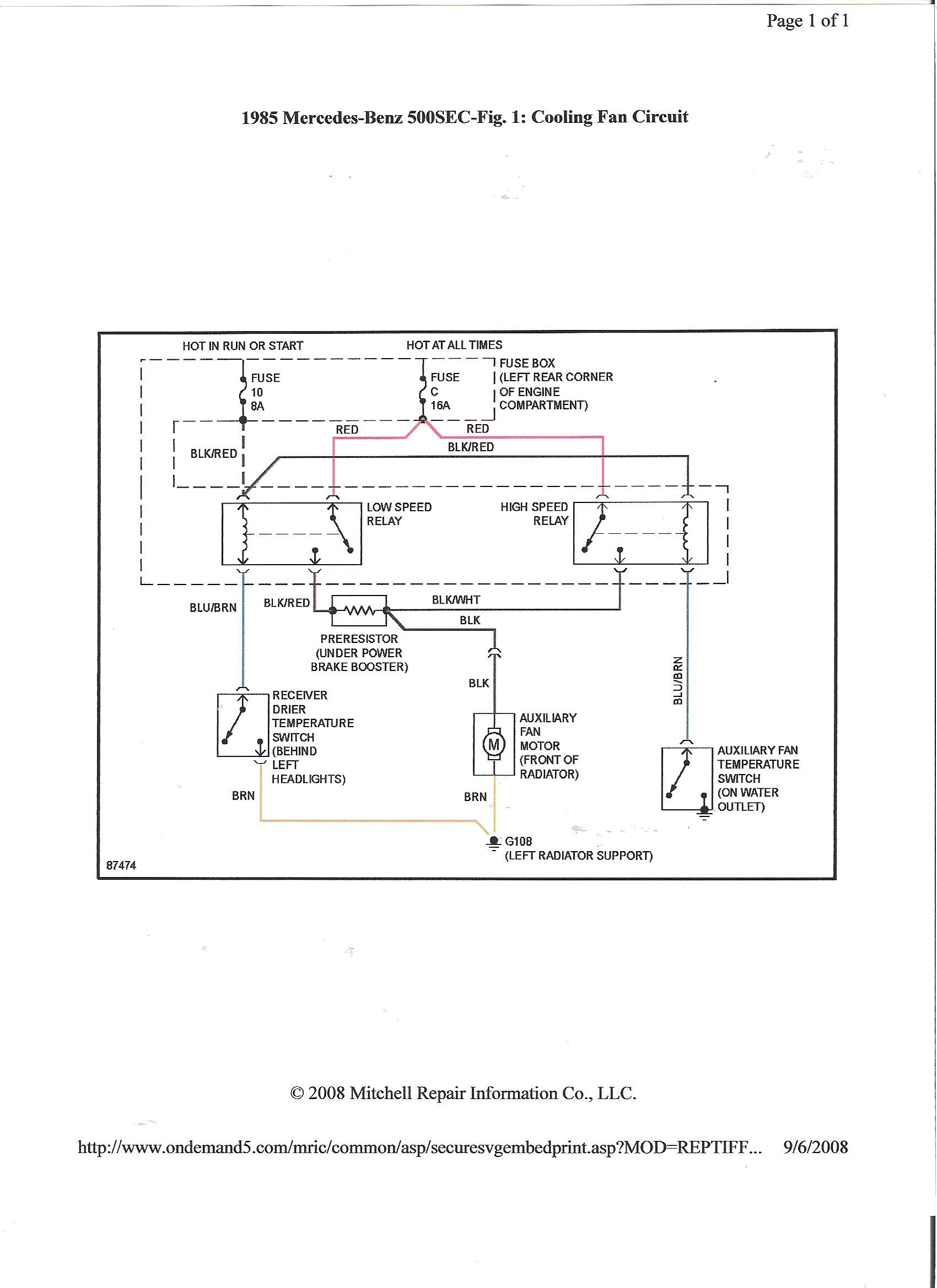 2008 09 06_125641_185_MBZ_5SEC_aux_fan_circuit_001 i purchased a 1985 500 sec from original owner 2 years ago the