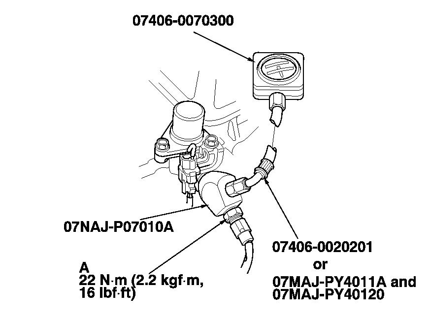 2008 07 02_220434_vtec5 1999 honda accord ex l4 2254cc 2 3l sohc (vtec) four times in past honda vtec oil pressure switch wiring diagram at bakdesigns.co