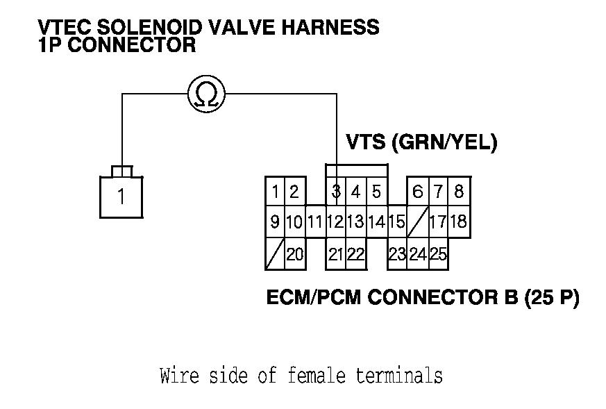 2008 07 02_220600_vtec7 1999 honda accord ex l4 2254cc 2 3l sohc (vtec) four times in past vtec solenoid wiring diagram at edmiracle.co