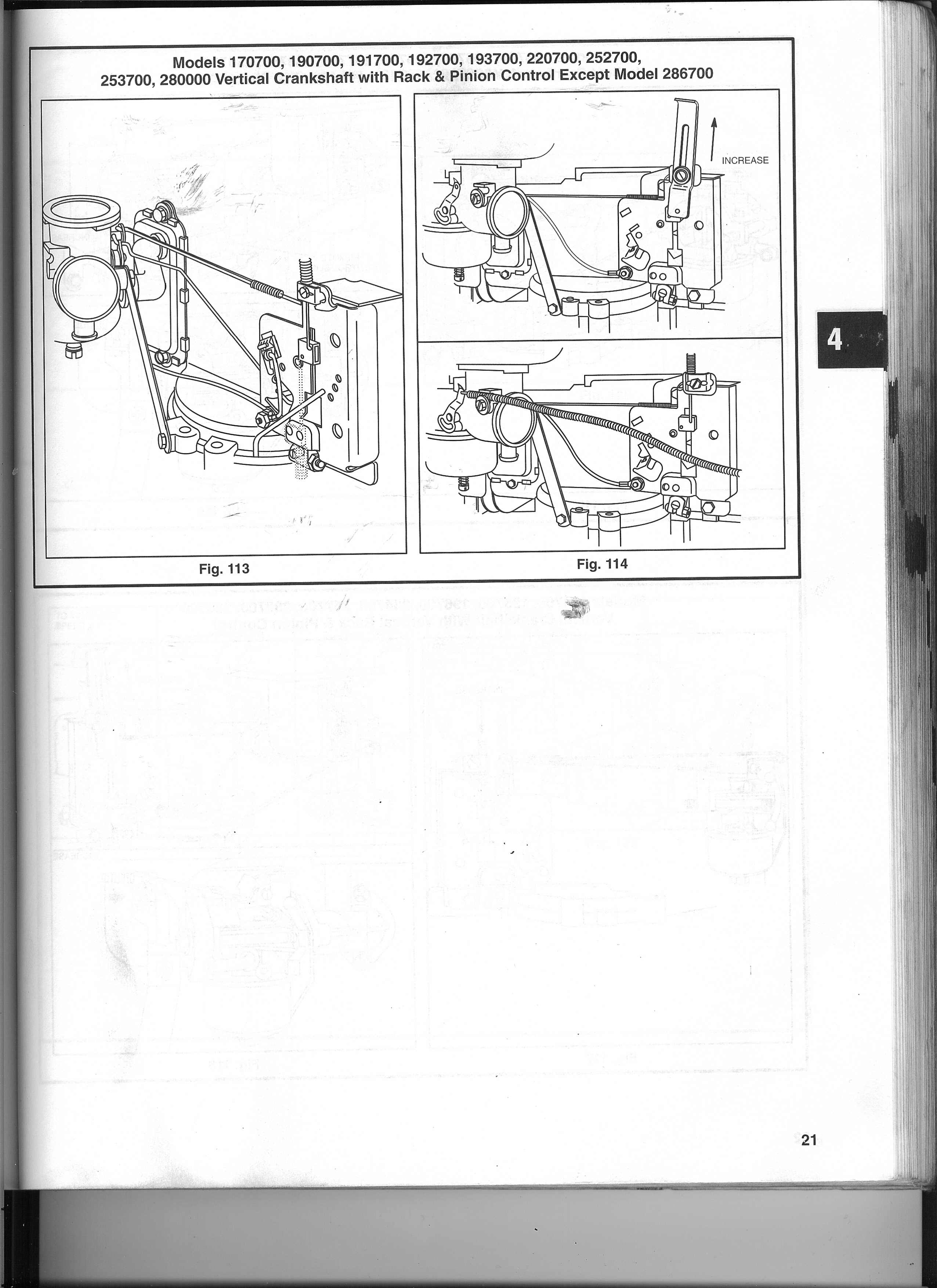 2009 05 12_231657_scan0005 husband just rebuilt the carburator on craftsman model12hp riding Briggs and Stratton Electrical Diagram at bakdesigns.co