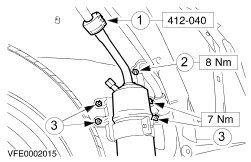 Ford Fusion 2006 Ford Fusion 8 moreover Firing Order3 5 Ford Ecoboost Firing Order also Honda Accord88 Radiator Diagram And Schematics additionally RepairGuideContent as well Ford Ranger 1996 Ford Ranger Replace Water Pump. on ford escape 4 cyl