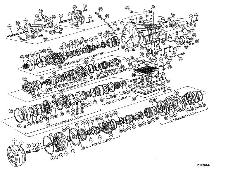 aod wiring diagram 1995 f250 i have a 1995 ford f 250 4x4 with e40d auto transmission i light switch wiring diagram 92 f250