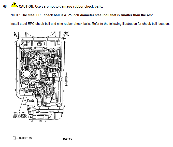 Ford T18 Diagram Free Wiring Diagram For You