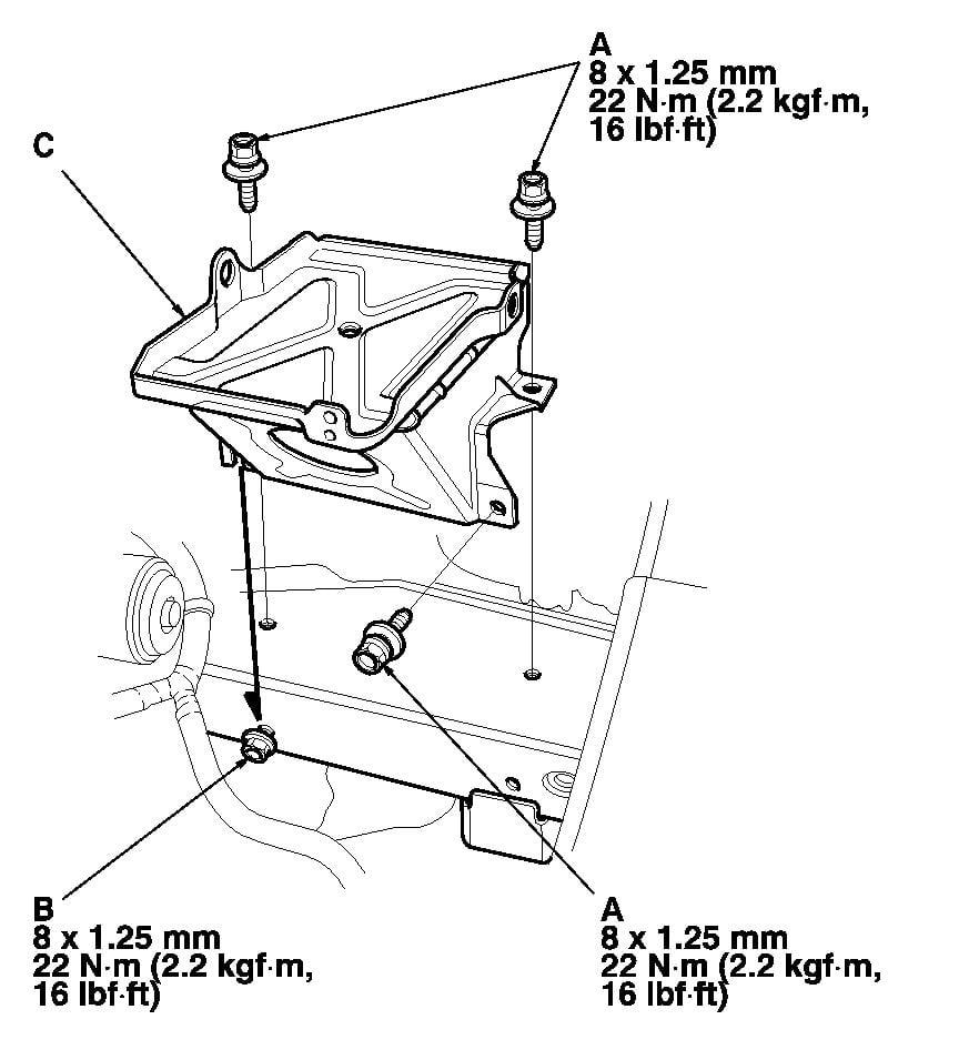 honda ridgeline ac wiring diagram html