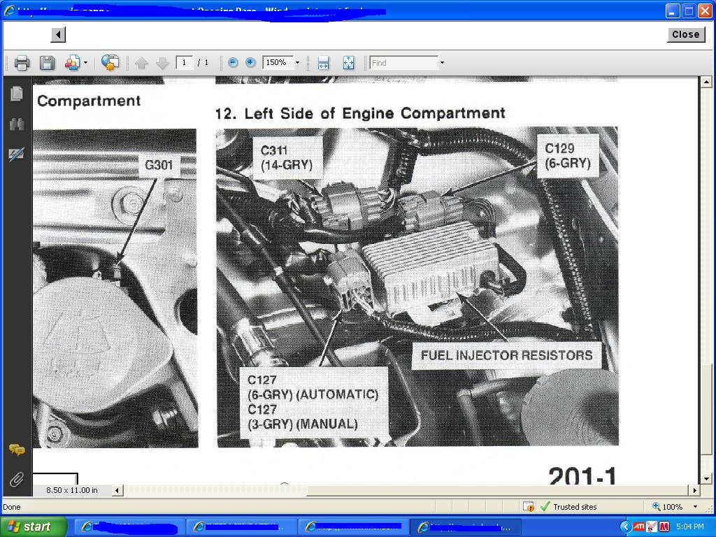 1991 honda accord blowing the hood fuse box fuse 28 wiring diagram 1991 Honda Accord Fuse Box 1991 Honda Accord Fuse Box #75 1991 honda accord fuse box