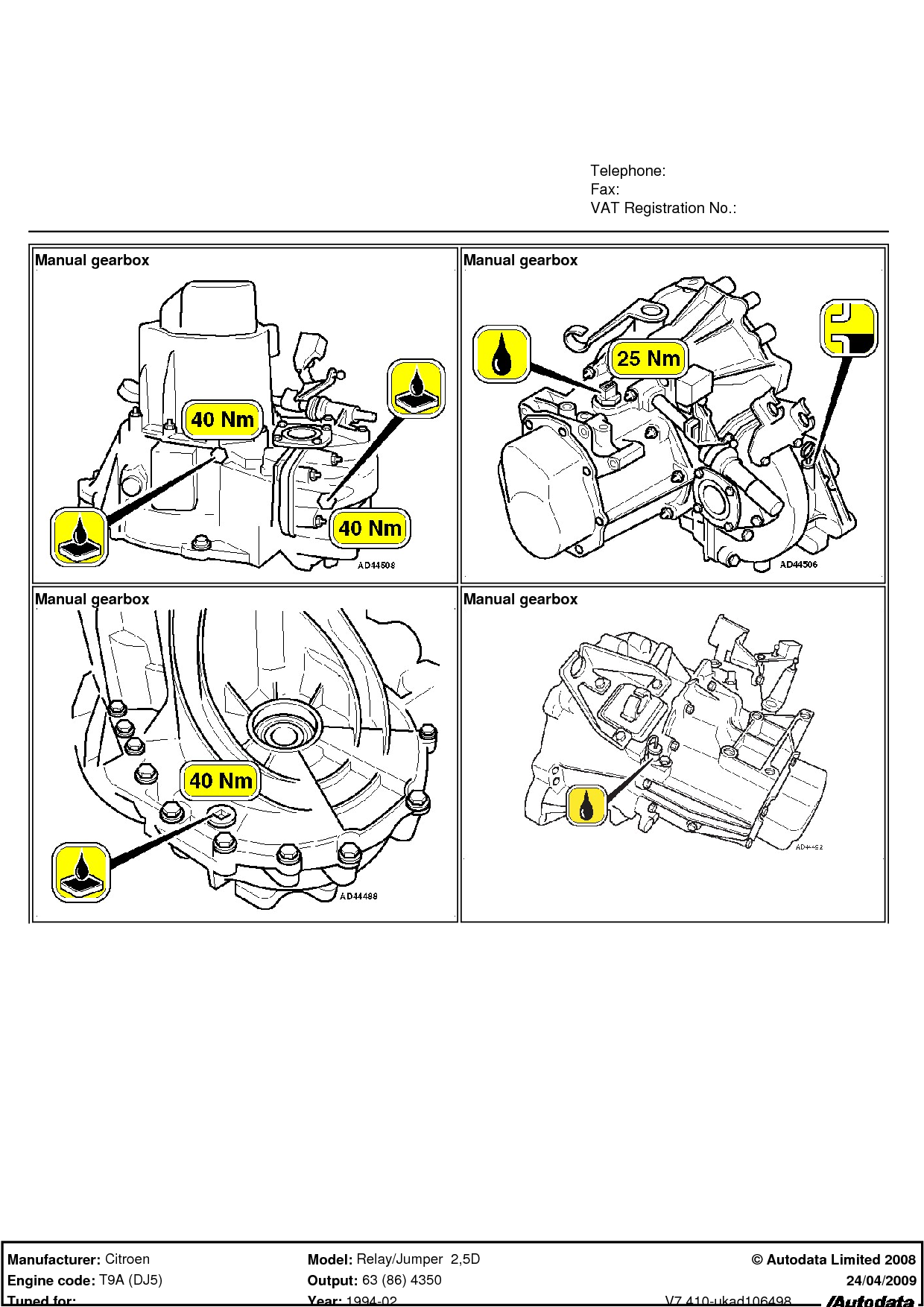 Any chance you would know where the gearbox oil filler is on a ... on universal joint diagram, flywheel diagram, timing belt diagram, exhaust system diagram, drive train diagram, carburetor diagram, brakes diagram, drive shaft diagram, gearbox diagram, propeller shaft diagram, wheels diagram, automatic gear diagram, rear end diagram, ladder rack diagram, axle diagram, engine diagram, differential diagram, hydraulic pump diagram, power valve diagram, spark plug gap diagram,