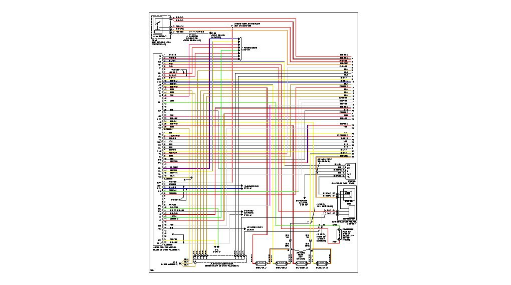 Toyota Corolla Wiring Diagram 1998 besides Toyota Thermostat Diagram together with Wiring Diagram 2007 Toyota Rav4 Limited further Toyota Highlander Horn Location furthermore Topic1690954. on toyota rav4 wiring diagrams color code