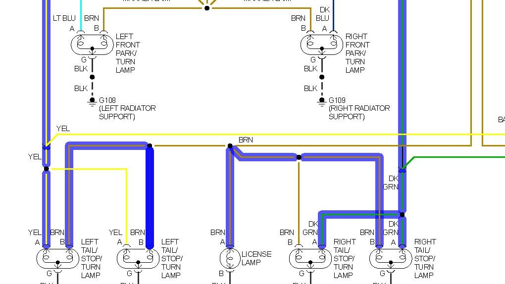 1996 Chevy Silverado Tail Light Wiring Diagram Wiring Diagram Schema Learn Energy A Learn Energy A Atmosphereconcept It
