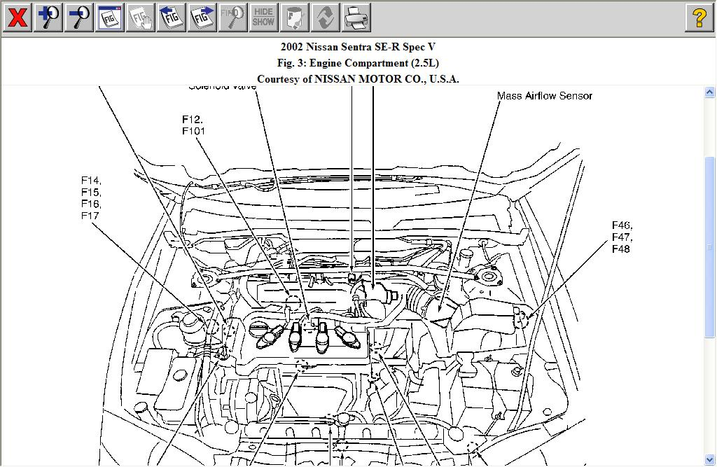 2006 buick terraza engine diagram  buick  auto wiring diagram