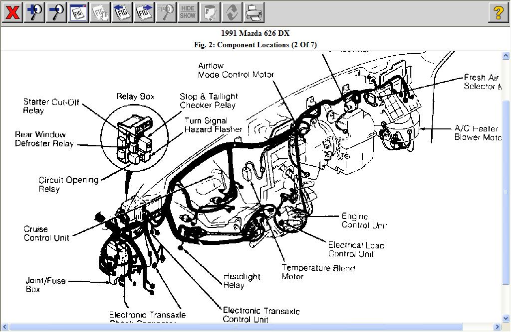 2004 isuzu npr blower motor wiring diagram 2004 gmc canyon 2006 isuzu npr blower motor wiring diagram 1997 Isuzu NPR Wiring-Diagram