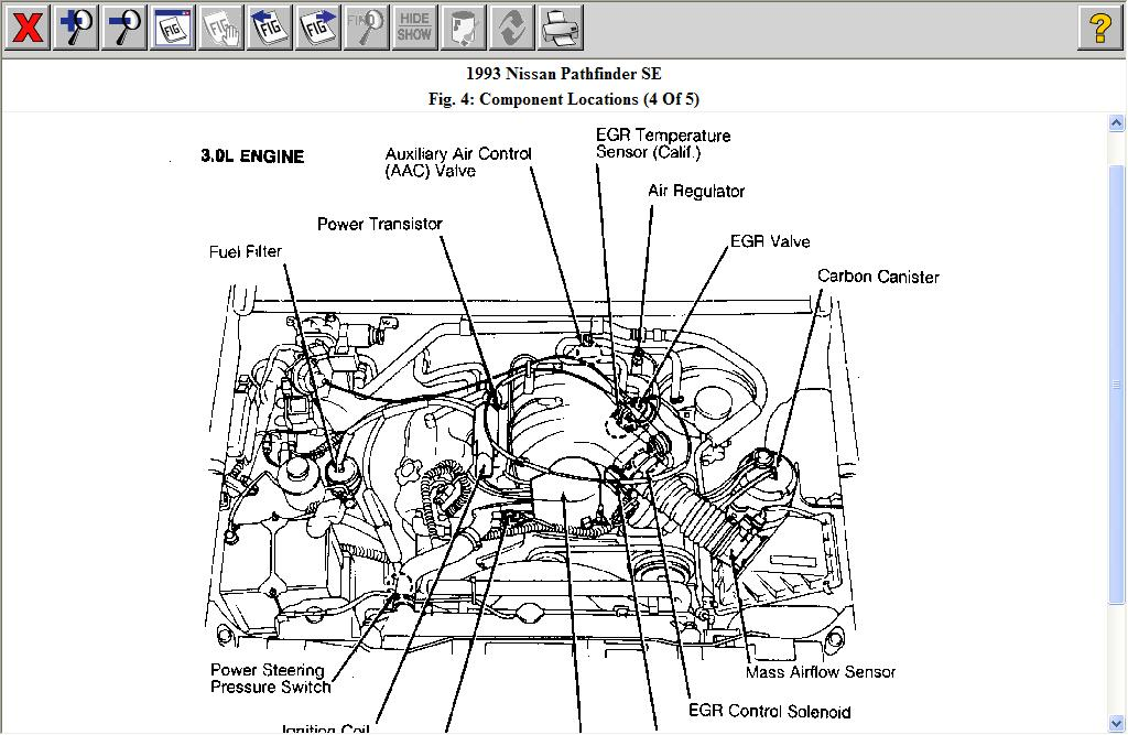 geo tracker ac blower wiring diagram geo tracker fuel