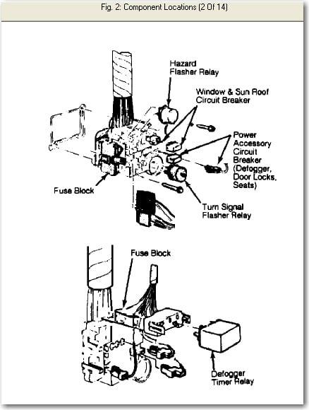 2008-01-21_164955_1987-Cutl-Flasher-Location Oldsmobile Turn Signal Wiring Diagram on karmann ghia turn signal wiring, vw turn signal wiring, jeep turn signal wiring, crown vic turn signal wiring, ford turn signal wiring,