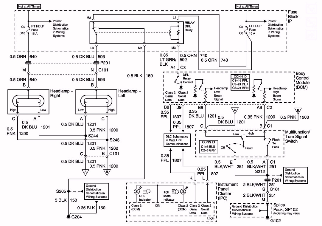 2001 Chevy S10 Heater Wiring Diagram Diagrams 1996 Ford Mustang Blower Resistor 1998 Location Imageresizertool Com 2000 Color