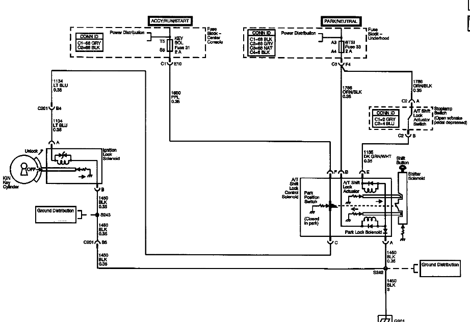 Arb Air  pressor Switch Wiring Diagram together with 1jsjc Repairing Electronic Shift Lock Release 2002 Pontiac also Engine moreover Wiring Laboratory furthermore B2320 Kubota Wiring Diagram. on fuse wiring diagram