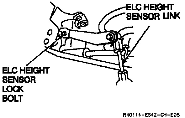 ac wiring diagram for 2004 buick rainier 2004 buick