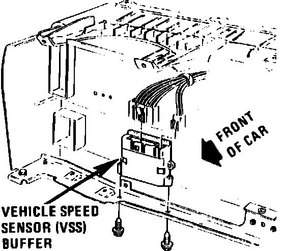 95 Buick Regal Radio Wiring Diagram furthermore Oil Pressure Switch Location On 2002 Trailblazer further Chevrolet Express 6 0 2012 Specs And Images further Replacing A C 4 Fuel Pump as well Watch. on 1991 chevy camaro fuse diagram