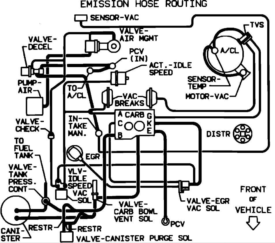1990 Mercedes 300e Wiring Diagram Question About 1988 Mercedesbenz 260e Cise Diagrams Schematic For 1986 Benz E320