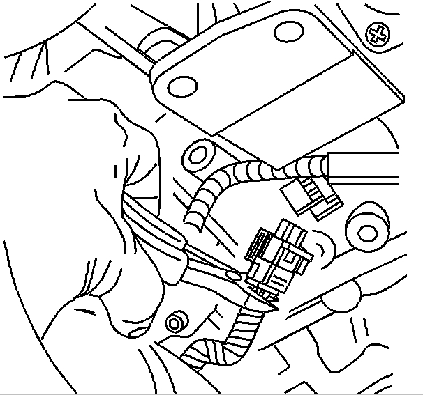 Graphic: 2004 GMC Duramax Wiring At Nayabfun.com