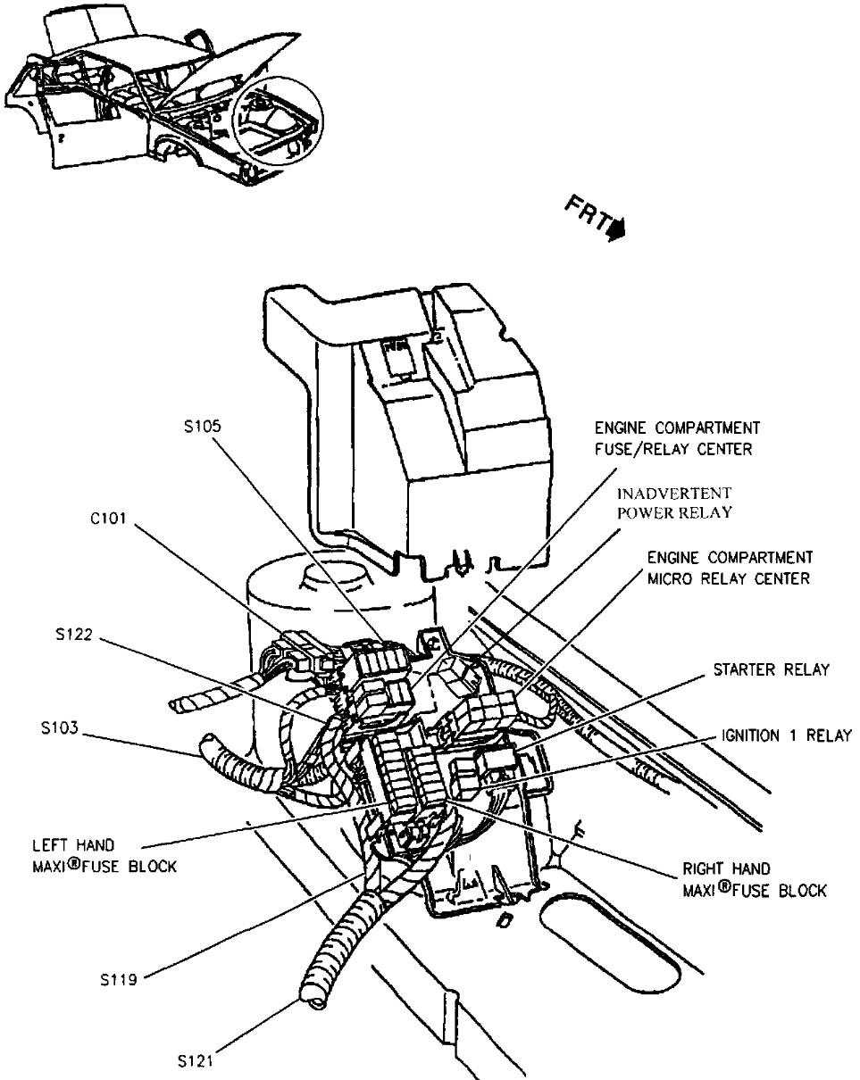 37+ Eldorado heater diagram ideas in 2021