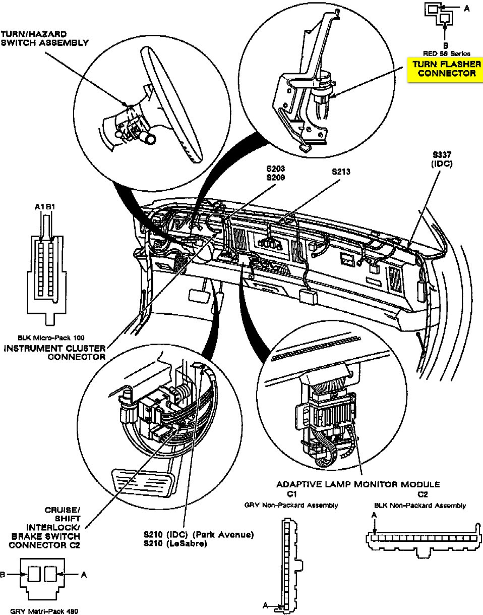 93 Jeep Cherokee Serpentine Belt Diagram as well 1992 Chrysler New Yorker Belt Diagram also Jeep Anche Engine Diagram as well Mazda Replacement Parts Catalog additionally Chrysler New Yorker Wiring Diagram 2003. on 1991 chrysler new yorker fuse box
