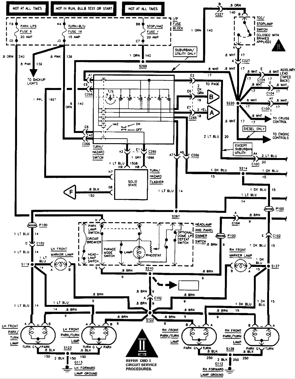Iec Motor Leads Wiring Diagram Daily Update 12 Lead Schematic