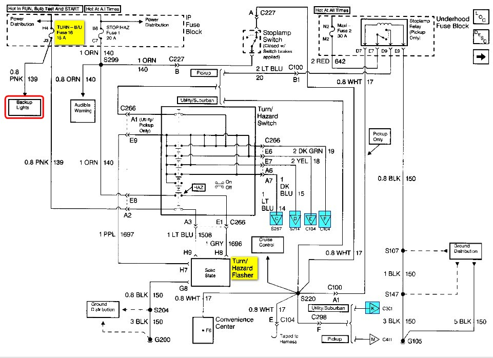Mazda Millenia Engine Diagram Solved Where Is The Fuel Filter Located On The 1996 Fixya in addition Diagram Besides 2004 Mazda 6 Cooling System Diagram As Well Mazda 626 further 2002 Mazda 626 Engine Diagram Mazda Wiring Diagram Instructions Regarding 2000 Mazda 626 Vacuum Diagram also 1996 Mazda Protege Fuse Box Diagram further 2005 Chevy Fuse Box Diagram. on 1996 mazda protege