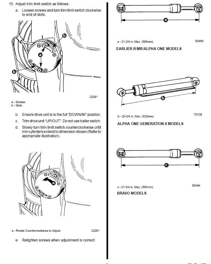 Limit Switch Wiring Furthermore Mercruiser Trim Switch Wiring Diagram