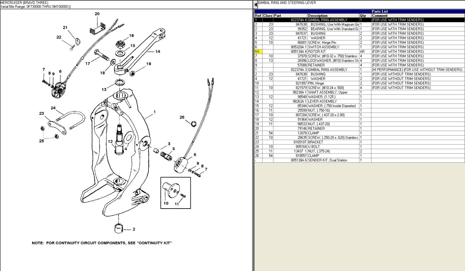 Maxresdefault moreover  furthermore Img Grande as well Img Grande in addition . on omc steering diagram