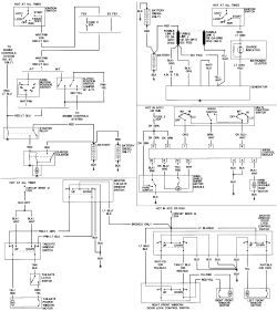 Navistar Wiring Diagrams IHC Truck Wiring Diagrams • 138dhw.co
