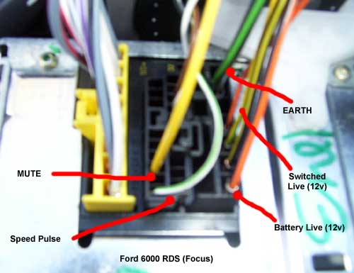 Wiring Diagram Furthermore 2002 Ford Focus Wiring Diagram Further 2012