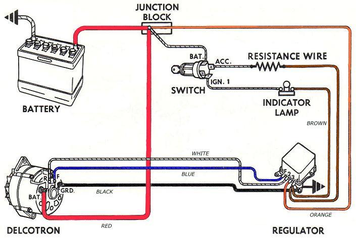 2007 05 23_090030_Alternator_Picture jeep voltage regulator wiring wiring diagram data