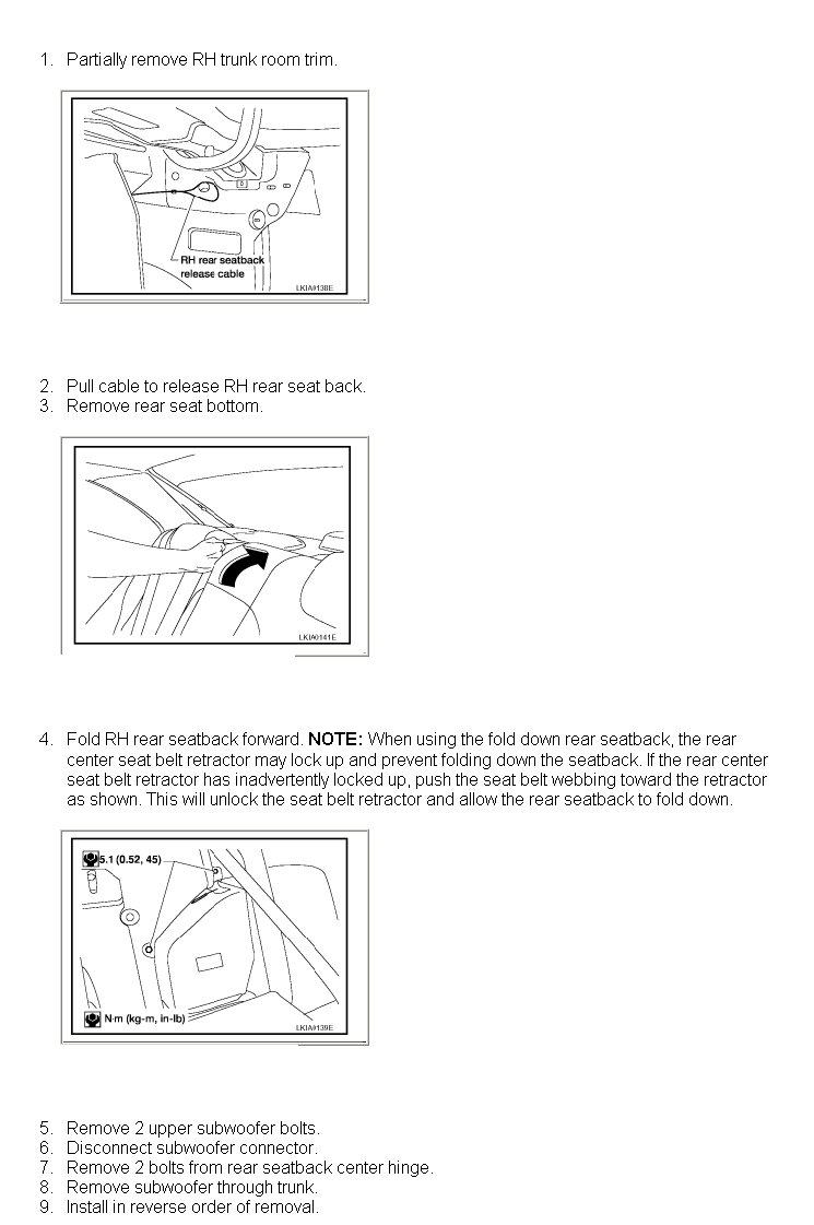 2008 01 08_100937_sub how to remove rear deck rockford fosgate speakers from 2006 nissan 2006 nissan sentra rockford fosgate wiring diagram at bayanpartner.co