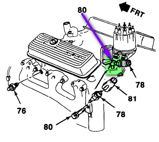 497234 Charging Diagram further Spark Plug Wiring Diagram 1968 Corvette together with 67 Mustang Rear Brake Diagram in addition Pontiac Firebird Parts Catalog moreover Chevy 350 Oil Pressure Switch Parts Diagram. on 67 camaro wiring diagram