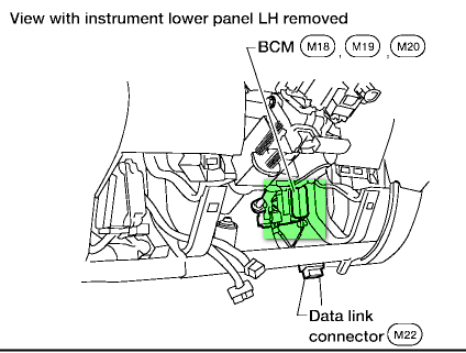 1998 dodge caravan speaker wiring diagram with 2013 Dodge Caravan Wiring Diagram Pdf on 2010 Mitsubishi Outlander Fuse Box further Wiring Diagram For Car To Caravan together with Wiring Harness Wrap together with 93 Honda Accord Fuse Box Diagram likewise 2013 Dodge Caravan Wiring Diagram Pdf.