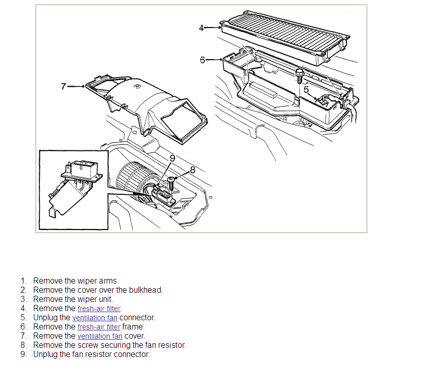 Need to replace a fan sd controller on a 96 Saab 900 se. I've ... Saab Blower Resistor Wiring Diagram on saab suspension diagram, saab 900 wiring diagram, saab fuel pump wiring diagrams, saab 9-3 engine schematics, saab vacuum diagram, saab 9 3 seat lumbar diagram, saab 9-7x aero, saab hatchback, saab 93 fuse box diagram, saab cooling system diagram, saab 93 relay diagram, saab 2.3 turbo engine breakdown, saab 9-3 ignition coil, saab 9-3 aero, saab oil line diagram, saab 9-3 forum, saab 9-5, saab electrical wiring diagrams, saab headlights not working, saab engine diagram,