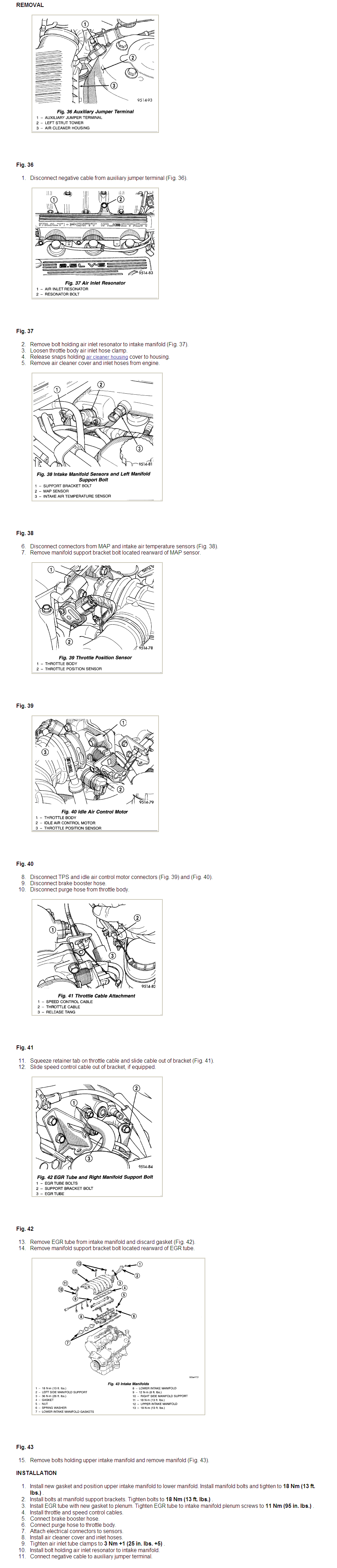 We Replaced The Distributer Cap Aon A 2000 Dodge Stratus Witha 25 1998 Ram 1500 Distributor Wiring Diagram Graphic