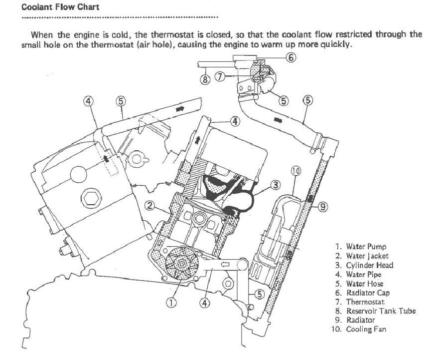 Diagrams30963858 Kawasaki Voyager Wire Diagram VN800 Wiring – Kawasaki Vulcan 1500 Drifter Wiring Diagram