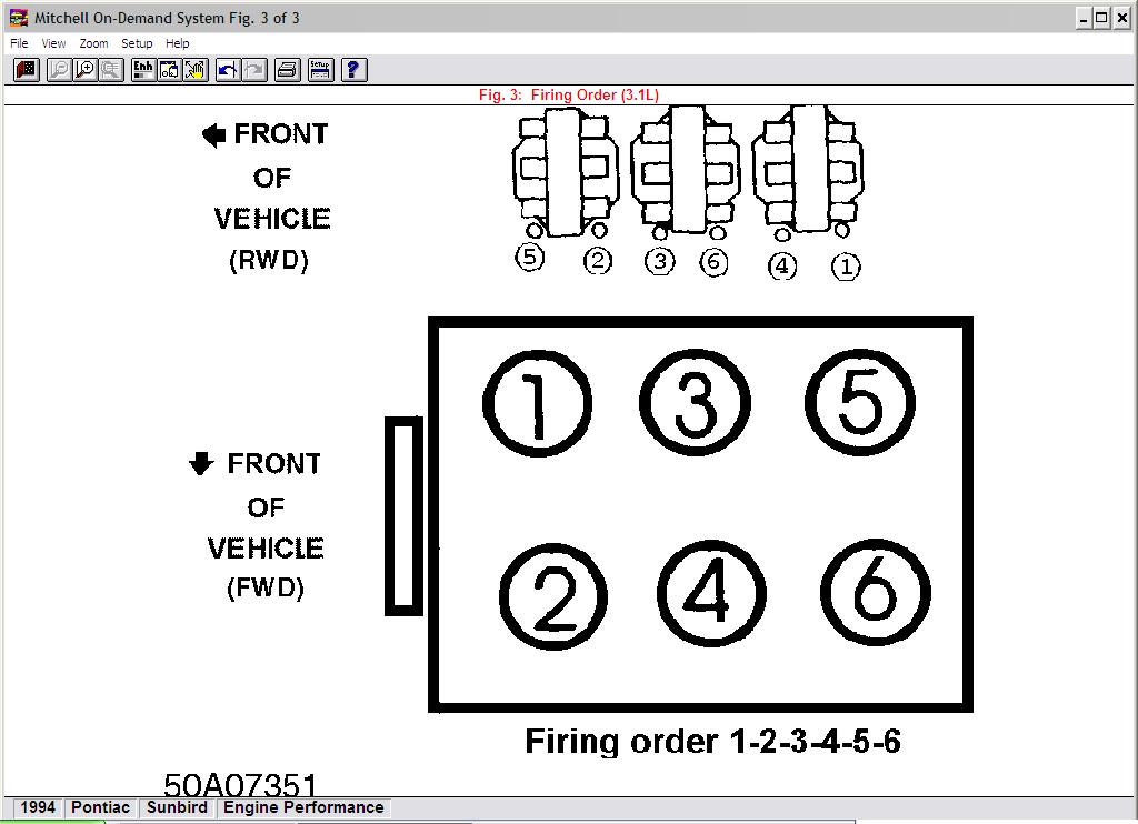 pontiac 3400 aztek engine diagram pontiac aztek battery