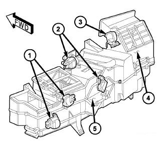 2011 dodge ram pick up 1500 ac wiring diagram 06    dodge       ram       1500       ac    has little air coming out like there  06    dodge       ram       1500       ac    has little air coming out like there