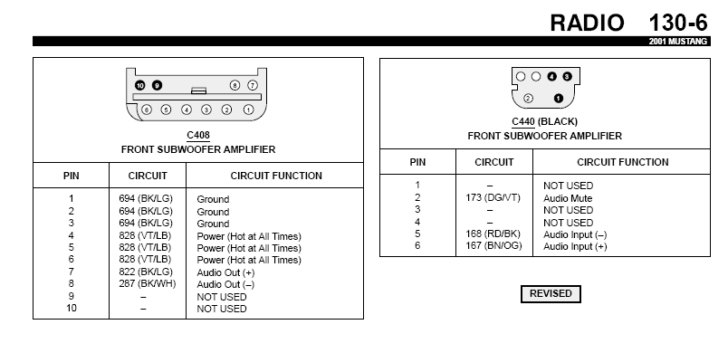 2001 mustang radio wiring diagram share the knownledge wire center u2022 rh linxglobal co 99 mustang stereo wiring diagram 2002 mustang stereo wiring diagram