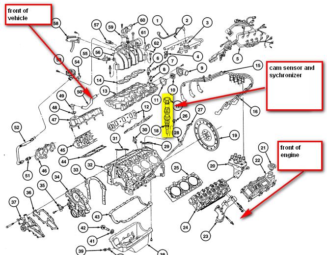 P0141 also P 0996b43f80cb21bf additionally Sensor View in addition P0030 furthermore Sensor View. on cadillac o2 sensor bank 1 location