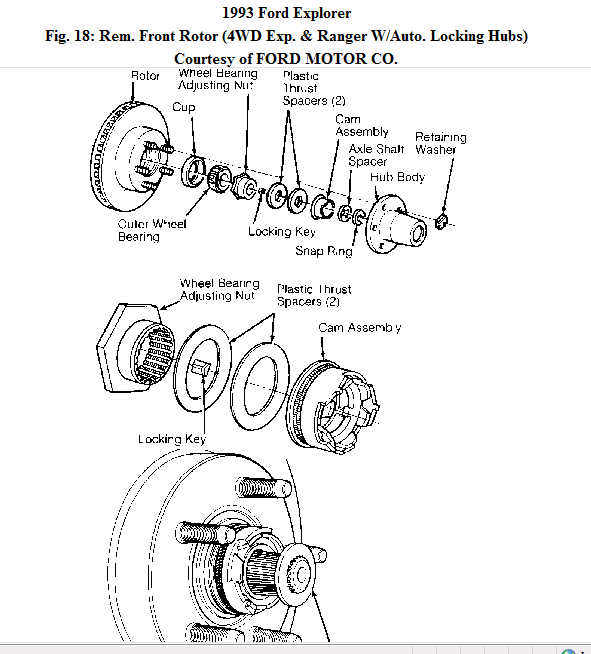 Hyundai Xg350 Belt Diagram likewise Ford 5 4 Cylinder Location also A Car Ring additionally Ford Engine Torque Specs likewise Nissan 2 4l Engine Diagram. on p 0996b43f8037875a