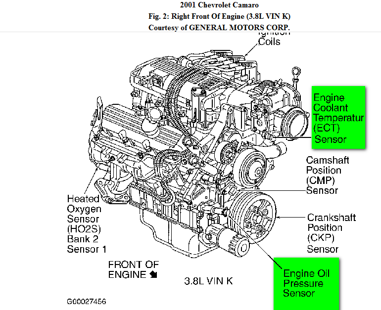 1 8 Ecotec Engine Diagram 2011 besides 2006 Chevy Silverado Gas Tank Location together with Cadillac CTS Engine Problems in addition 2004 Chevy Malibu Fuse Box Diagram further New Toyota Supra. on 2005 chevy impala wiring diagram