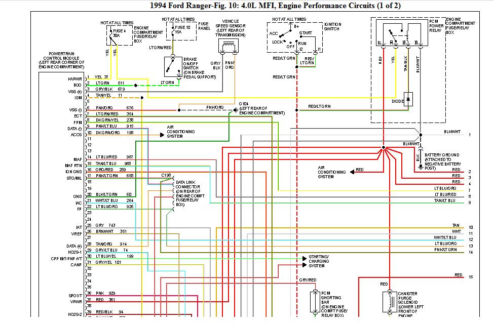 freightliner fl80 wiring diagram wiring diagram for you • freightliner fl80 wiring diagram freightliner starter freightliner fl80 fuse box diagram 1996 freightliner fl80 wiring diagram