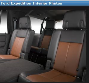 ford  remove  row seats   escalade
