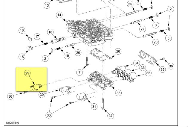 2003 ford focus ztw engine diagram 2003 ford focus se