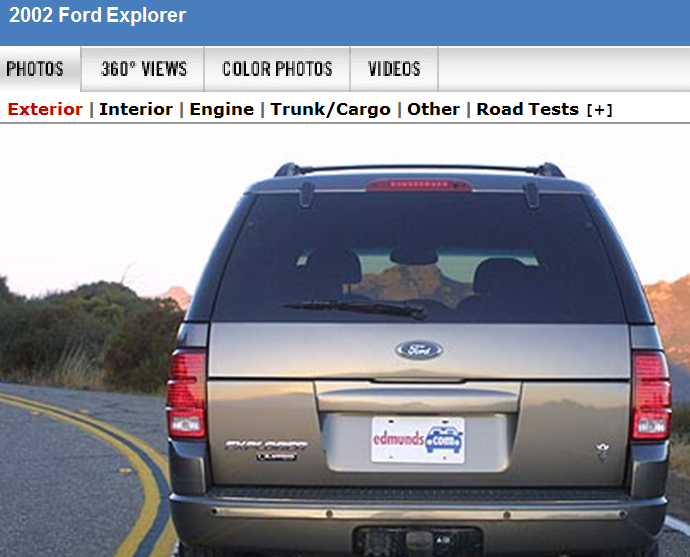 Need instructions to replace tail gate Lock and source for ... on
