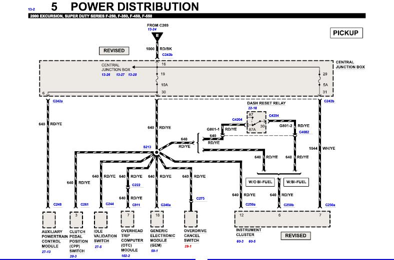 2009-06-12_030413_1  Vada Transfer Case Wiring Diagram on